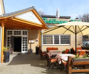 Jeddinger Hof Land und Seminarhotel