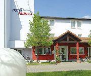 Schweinfurt: Primula