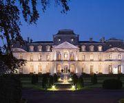 Chateau d Artigny Grandes Etapes Francaises