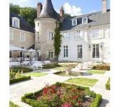 Domaine de Beauvois Grandes Etapes Francaises