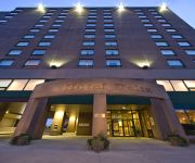 Delta Trois-Rivieres Hotel & Conference Centre