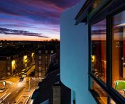 Holiday Inn REIMS - CITY CENTRE