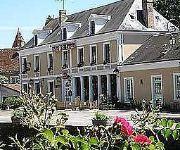 Le Relais Saint Louis Logis