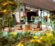 Comfort Hotel Limoges Sud Restaurant Le Provençal