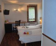Bagatelle INTER-HOTEL