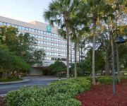 Embassy Suites by Hilton Orlando-Int*l Drive-Jamaican Court
