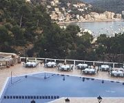 SENTIDO Porto Soller - Adults Only