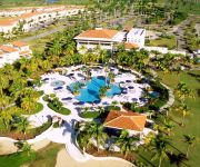 Hilton Ponce Golf - Casino Resort