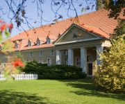 Parkhotel Schloß Meisdorf van der Valk