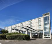 Hilton London Croydon