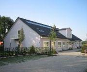 Ferchenhof