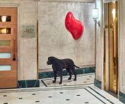 THE ELIOT HOTEL-WORLDHOTEL