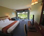 Comfort Inn West Ryde