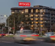 RYDGES SOUTHPARK ADELAIDE