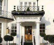 Richmond Gate