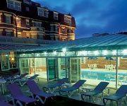 Hallmark Hotel & Spa