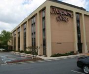 Hampton Inn Atlanta-Marietta