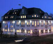 Moerser Hof