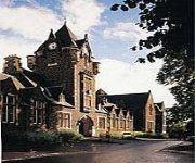 Stirling Highland