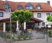 Hausener Dorfkrug