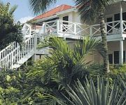 Galley Bay Resort & Spa - All-Inclusive - Adults Only