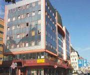 Hotel Des Trois Rois