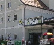 Goldenes Schiff Hotel - Restaurant