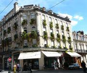 Hôtel de l'Abeille