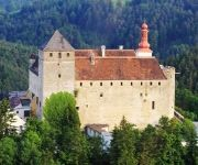 Schloss Krumbach