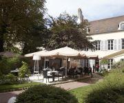 Hôtel Philippe le Bon