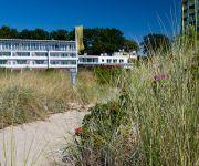 Seehotel Eichenhain Romantik Hotel