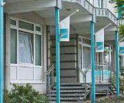 Leine - Hotel Boardinghouse