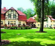 Forsthaus Hainholz Waldhotel