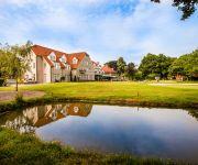Ahauser Land- & Golfhotel
