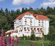 Bergschlößchen Waldhotel