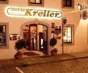 Kreller