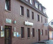 Glindenberger Hof