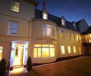 Duke of Normandie Hotel