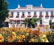 La Collinette Hotel Apartments & Cottages
