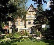 Anno 1900 Babelsberg
