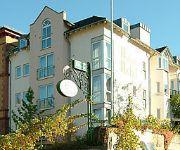 Weinhotel Michel