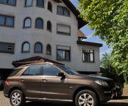 Friedrichshafen: Adler