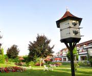 Friedrichshafen: Gerbe