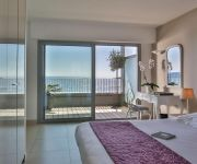 Beach & SPA  Residence Royal Antibes - Luxury Hotel