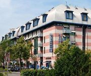 SEEhotel aZIS Hotel Betriebs GmbH