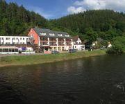 Am Schloßberg