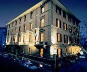 Albani Firenze Hotel