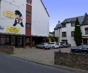 Koblenz: Zum Schwarzen Bären Weinhaus