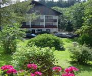 Am Forst Landhaus
