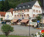 Merkel Gasthaus